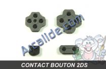 contact bouton 2ds