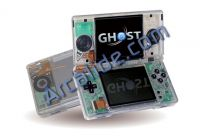 coque ds lite ghost