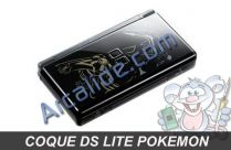 coque ds lite pokemon