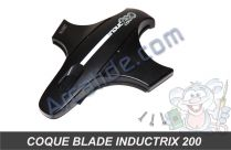 coque inductrix 200