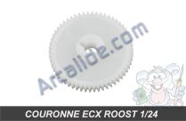 couronne ecx roost 1/24