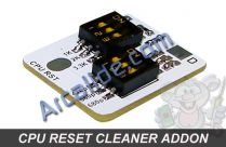 cpu reset cleaner addon