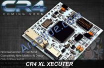 CR4 xl Xecuter