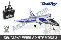 firebird deltaray rtf