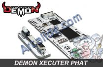 demon xecuter phat