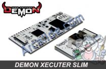 demon xecuter slim