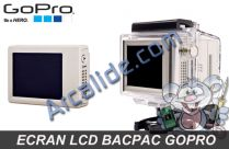 lcd bacpac gopro