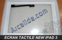 ecran new ipad 3 ipad 4