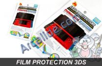film protection ecran 3ds