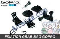 fixation grab bag gopro