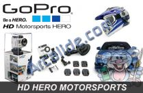 camera gopro hd hero