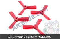 dalprop t3045bn rouges
