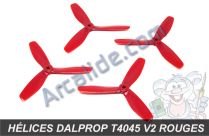 dalprop t4045 v2 rouges