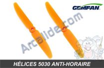 helices gemfan 5030 or