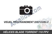hélices torrent 110 fpv j
