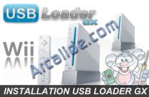 cracker wii 4.3 usb