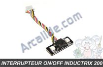 interrupteur inductrix