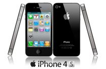 Pieces d�tach�es iPhone 4S