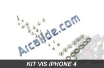 kit vis iphone 4