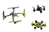Drones Revell