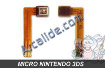 micro interne 3ds