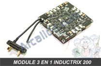 module 3 en 1 inductrix