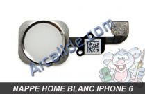 nappe home iphone 6