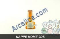 nappe home 2ds