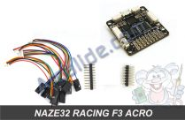 naze32 racing f3 acro