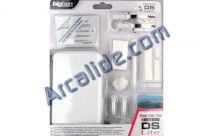 pack protection ds lite