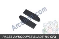 pales anticouple 180 cfx