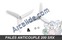 pales anticouple 200 srx