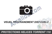 protection torrent 110 w