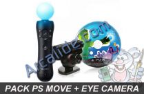 pack ps move camera eye