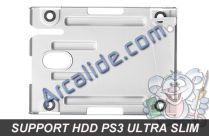 rack hdd ps3 ultra slim