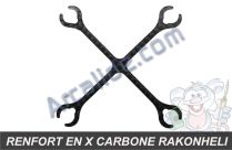 renfort carbone rkh