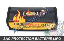 sac protection lipo