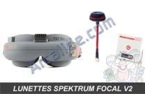 spektrum focal v2