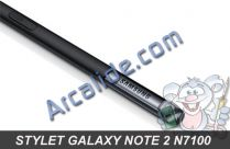 stylet galaxy note 2