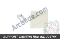 support cam fpv rkh