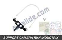 camera mount inductrix