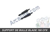 support bulle 180 cfx