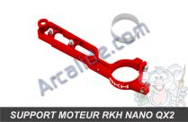 support moteur nqx2 r