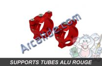 supports tubes rkh r