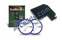 Swap Magic 3.6 ps2
