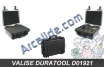 valise duratool d01921