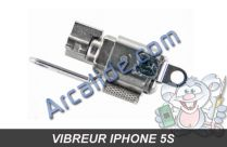 vibreur iphone 5s