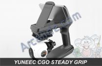yuneec cgo steady grip